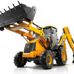 JCB-3CX-BACKHOE-4
